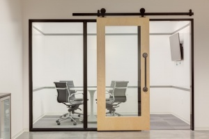 Commercial Wood Doors Commercial Frames
