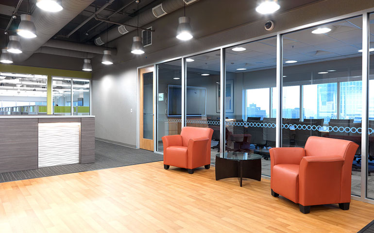 Aetna-Reception-Area.jpg