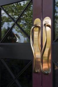 Fancy Door Handles Exterior