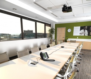 Datamark-Conference-Room.jpg