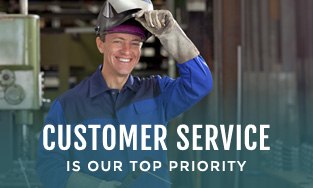 Robert Merril customer service