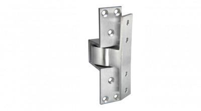 pivot door hinge commercial