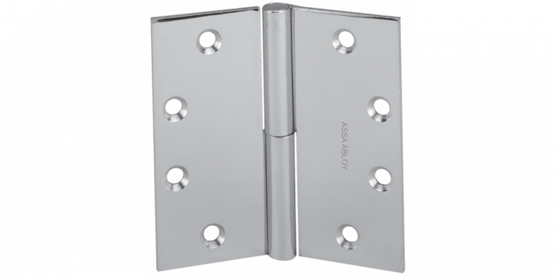 full mortise hinge Salt Lake commercial