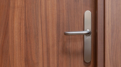 Interior Wood Doors Commercial Utah